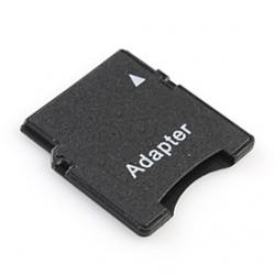 Low Price on Micro SD/TF to MiniSD Memory Card Adapter